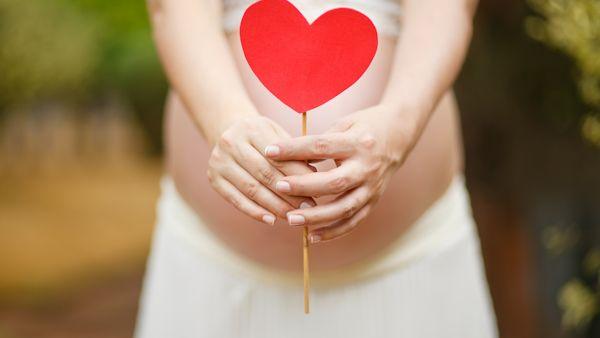7pytan przed porodem