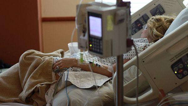 Wyprawka szpital mama