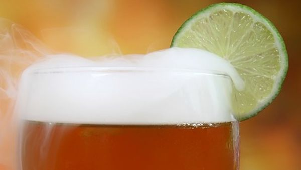 Picie alkoholu w ciazy