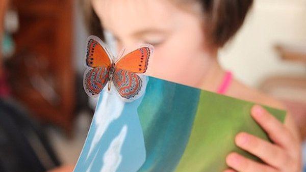 Edukacja domowa – za i przeciw