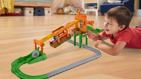 Jak kreatywnie bawic sie dziecko