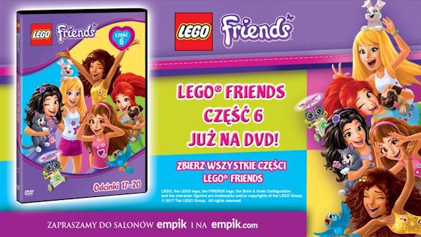 Lego friends6