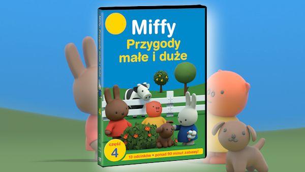 Miffy4