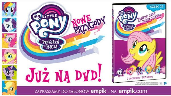 My little pony22