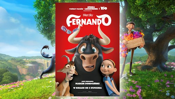 Fernando600