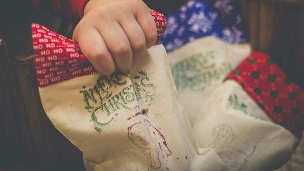 Jak znalexc idealny prezent