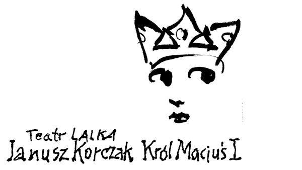 Krol macius1