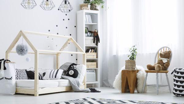 Zadbaj powietrze dziecko