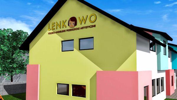 Color love przedszkola krakow trojmiasto
