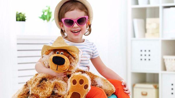 Poszerzyc wiedza dziecko wakacje