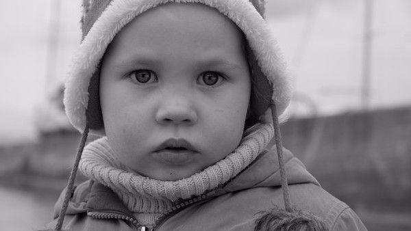 Poprawa odpornosc dziecko