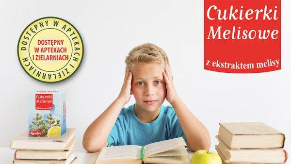 Dziecko stres klasowka600