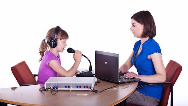 Terapia uwaga sluchowa