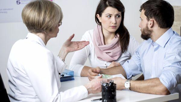7 specjalistow leczenie nieplodnosci