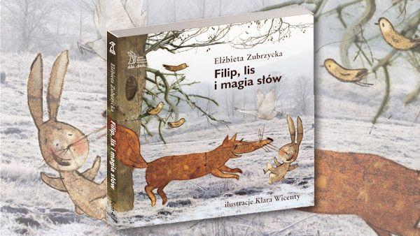 Filip lis magia slow
