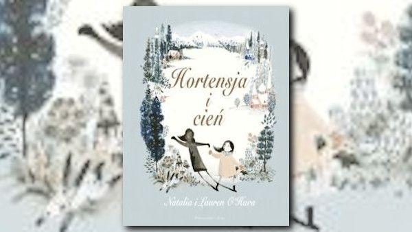 Hortensja cien