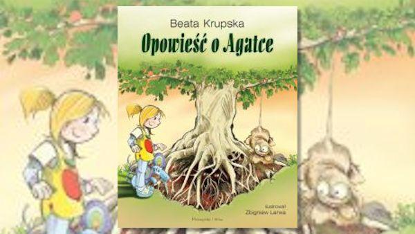 Opowieść o Agatce