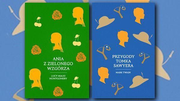 Klasyka swiatowej literatury