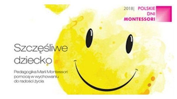 Polskie dni montessori