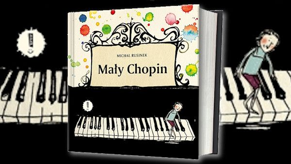 Maly chopin
