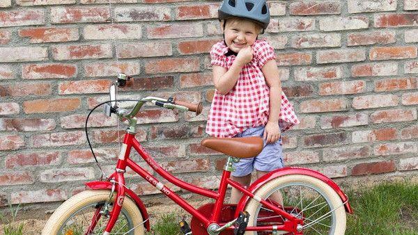 4najczestsze bledy rowerek