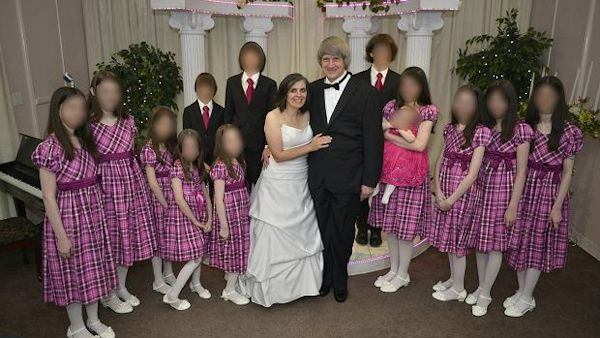 13torturowanych dzieci