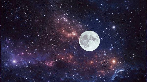 Ochotniczka porod kosmos