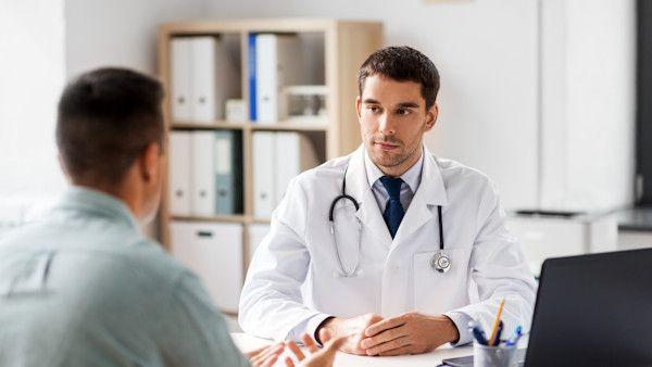 Diagnozowanie leczenie wysilkowe nietrzymanie moczu