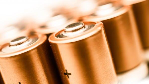 25latek baterie