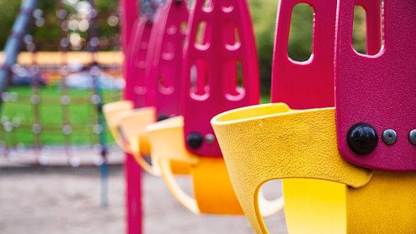 Przedszkolanki zgubily dziecko bialystok