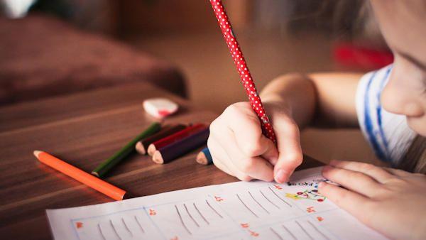 Dziecko zajecia pozaszkolne