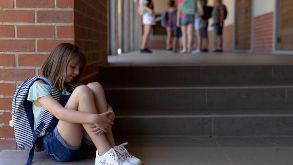 Dziecko zmiana szkoly
