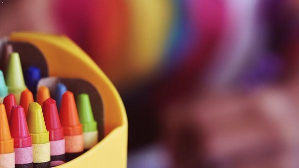 Zdalne przedszkole