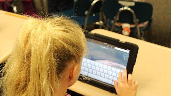 Platformy edukacyjne rozwoj