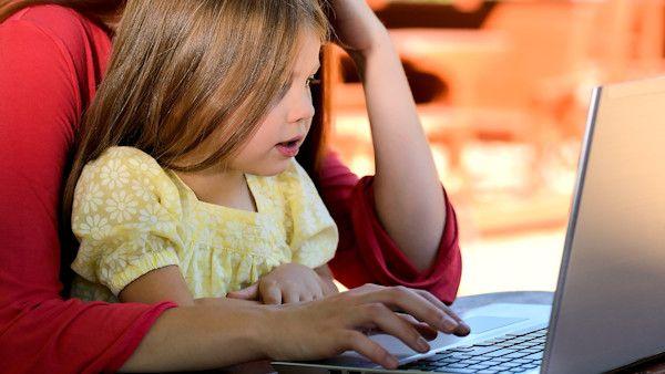 Wspierac dziecko jezyk angielski