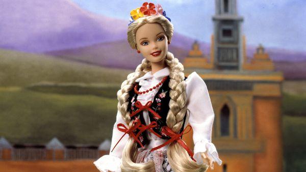 Barbie57600