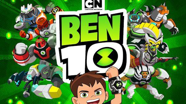 Ben10072020