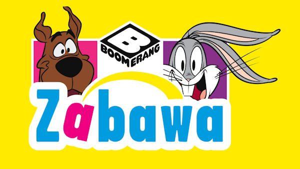 Boomerang zabawa042021