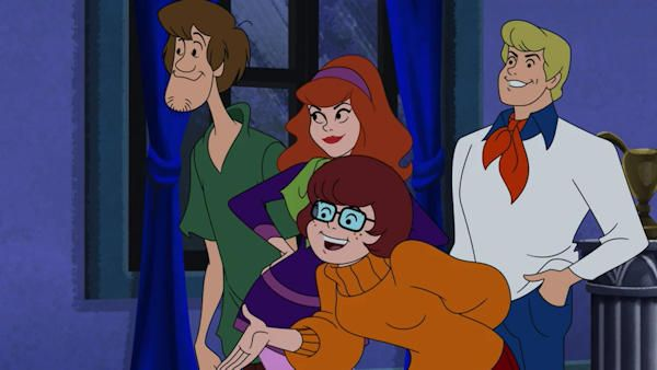 Scooby doo zgadnij kto042021