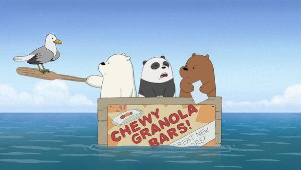 Cleo lekcje spiewu