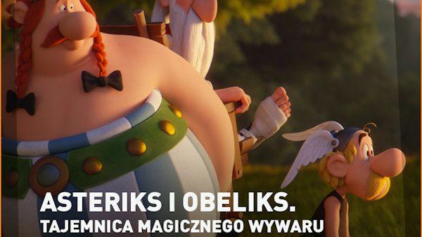 Asteriks obeliks cinemacity