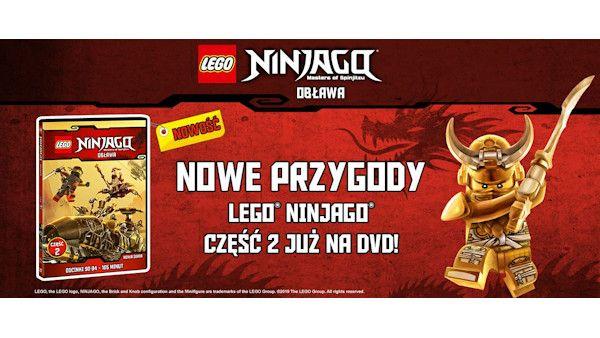 Lego ninjago oblawa2