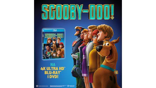 Scooby dop112020