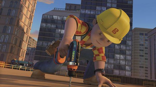 Bob budowniczy19 04