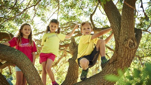 Jak zmotywowac dzieci wspolna zabawa