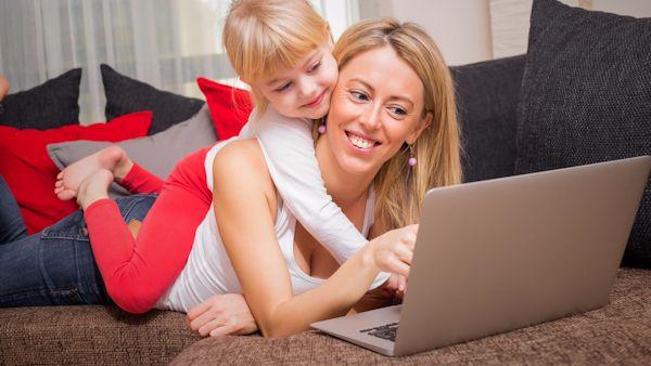 7 rzeczy dziecko lepiej