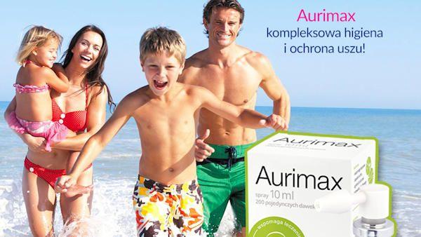 Aurimax072020