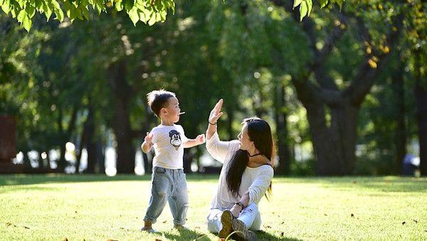 Dziecko obowiazki domowe