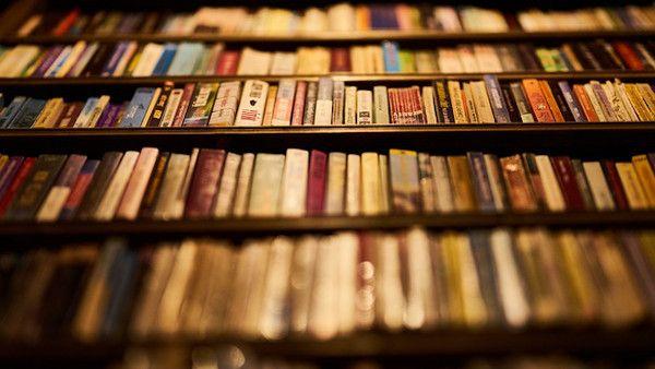 12latka biblioteka