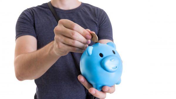 7latka zbiera pieniadze leczenie ojca